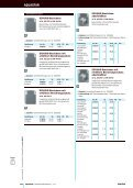TroTzT Wind und WeTTer - DeTech-Shop - Seite 5