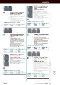 TroTzT Wind und WeTTer - DeTech-Shop - Seite 6