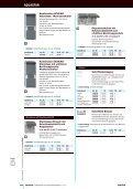 TroTzT Wind und WeTTer - DeTech-Shop - Seite 7