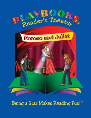 romeo and juliet lit guide Get free homework help on william shakespeare's romeo and juliet: play summary, scene summary and analysis and original text, quotes, essays, character analysis, and.