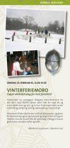 VikinGer i kriG - Midgard historiske senter - Page 3