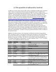 Pandora's Canister: A Preliminary examination of the ... - bsrrw.org - Page 7