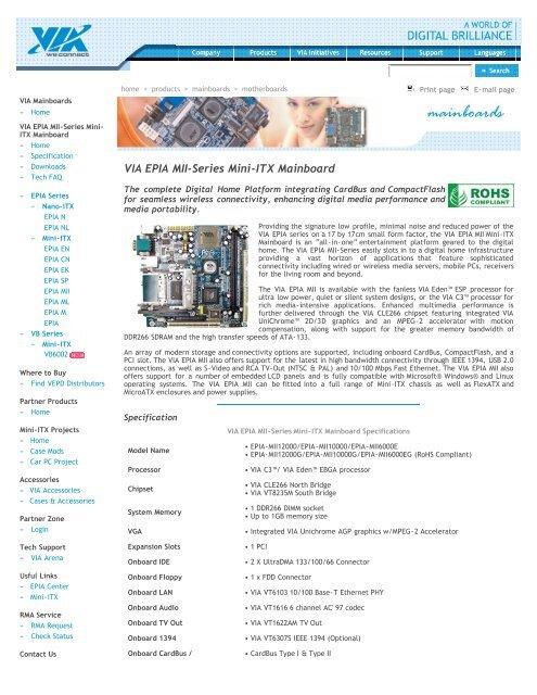 VIA FAST ADAPTER BAIXAR 10/100 PCI VT6103 ETHERNET VIA PHY