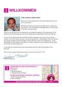 abholung und zustellung von gastro– firmen und ... - bezirksinfo - Seite 2