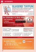 abholung und zustellung von gastro– firmen und ... - bezirksinfo - Seite 4