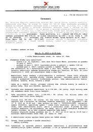 PDF 168 kB - Telč