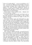 Sklaven der Flamme - Seite 5