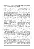 Analiza zmienności parametrów klimatycznych i hydrologicznych w ... - Page 2
