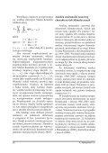 Analiza zmienności parametrów klimatycznych i hydrologicznych w ... - Page 4