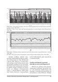 Analiza zmienności parametrów klimatycznych i hydrologicznych w ... - Page 5