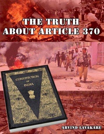 the-truth-about-article-370