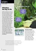 1jR1Tf9 - Page 6