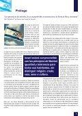 La Democracia en Israel - Page 7