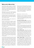 Ääni - Knauf - Page 3