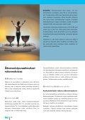Ääni - Knauf - Page 5