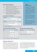 Ääni - Knauf - Page 6