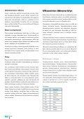Ääni - Knauf - Page 7