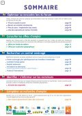 EES09-GUIDE 1-7:Mise en page 1 - Carrefour Emploi - Page 4