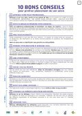 EES09-GUIDE 1-7:Mise en page 1 - Carrefour Emploi - Page 5