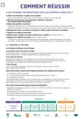 EES09-GUIDE 1-7:Mise en page 1 - Carrefour Emploi - Page 6