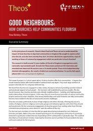 Executive-Summary-Good-Neighbours-2014