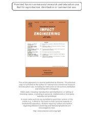 ChalivendraHongArias.. - Solid Mechanics Home Page - California ...
