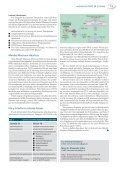 y-Interferon-release Assays – - biomed-austria - Seite 2