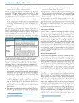 1ihHZ6h - Page 2
