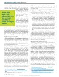 1ihHZ6h - Page 3