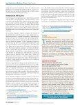 1ihHZ6h - Page 5