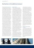 Wirtschaft Konkret Nr. 100 - Liefern unter Vorbehalt - Page 6