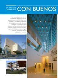 34-35 publinota.qxd - Revista La Central