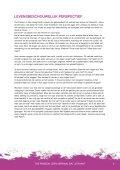 EEN VERHAAL DAT JE RAAKT - Page 4