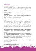 EEN VERHAAL DAT JE RAAKT - Page 5