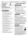 December Newsletter final - St. Paul's Episcopal Church - Page 2