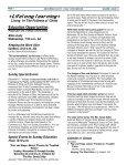 December Newsletter final - St. Paul's Episcopal Church - Page 3