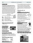 December Newsletter final - St. Paul's Episcopal Church - Page 5