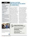 Vol. 8, Issue 2 Feb 4, 2013 - Uniformed Services University of the ... - Page 2