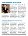 Vol. 8, Issue 2 Feb 4, 2013 - Uniformed Services University of the ... - Page 4