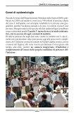 EPATITE C: l'informazione ti protegge - Sosfegato.it - Page 7