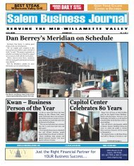 Kwan - Salem Business Journal