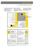 Normativa para publicaciones (281 KB) - Page 5