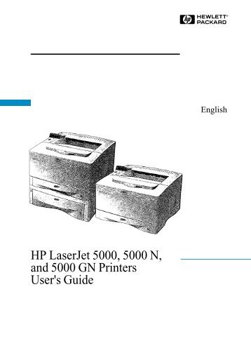 Xerox 440/432/430/426/425/420 Series User Manual