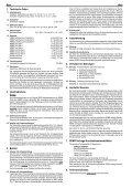 REMS Twist REMS Hurrican REMS Hurrican H - Megaobrabiarki - Page 4