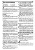 REMS Twist REMS Hurrican REMS Hurrican H - Megaobrabiarki - Page 7