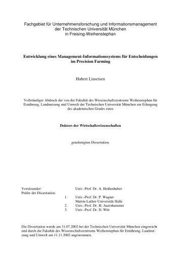 PDF-Download - IKB-Dürnast