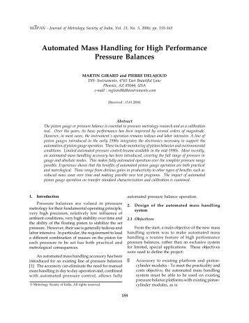 emerson control valve handbook 2
