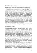 Manuel Parralo, decano de la Facultad de Bellas Artes de la ... - Page 2
