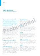 Modul 1 - Seite 2