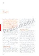 Modul 1 - Seite 4